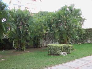 Apartamento En Venta En Caracas - Santa Paula Código FLEX: 19-19170 No.14