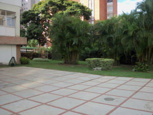 Apartamento En Venta En Caracas - Santa Paula Código FLEX: 19-19170 No.15