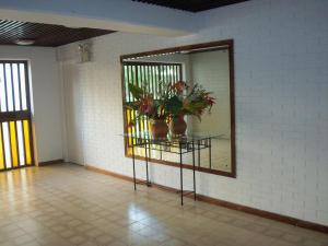 Apartamento En Venta En Caracas - Santa Paula Código FLEX: 19-19170 No.16