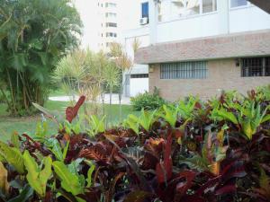 Apartamento En Venta En Caracas - Santa Paula Código FLEX: 19-19170 No.17