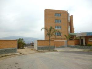 En Venta En Caracas - Mirador de Los Campitos I Código FLEX: 19-19172 No.17