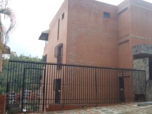 Apartamento En Venta En Caracas - La Boyera Código FLEX: 19-19175 No.0
