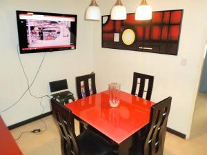 Apartamento En Venta En Caracas - Juan Pablo II Código FLEX: 19-19174 No.6