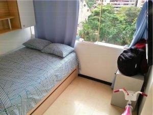 Apartamento En Venta En Caracas - Juan Pablo II Código FLEX: 19-19174 No.7
