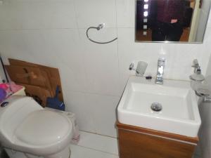 Apartamento En Venta En Caracas - Juan Pablo II Código FLEX: 19-19174 No.10