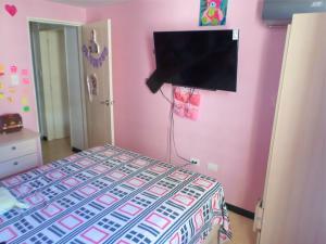 Apartamento En Venta En Caracas - Juan Pablo II Código FLEX: 19-19174 No.14
