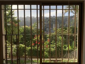 Anexo En Alquiler En Caracas - Bello Monte Código FLEX: 19-19214 No.4