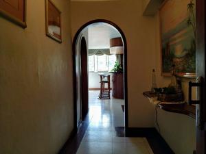 Apartamento En Venta En Caracas - La Boyera Código FLEX: 18-16077 No.6