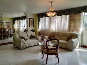 Apartamento En Venta En Caracas - La Boyera Código FLEX: 18-16077 No.10