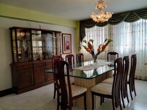 Apartamento En Venta En Caracas - La Boyera Código FLEX: 18-16077 No.14