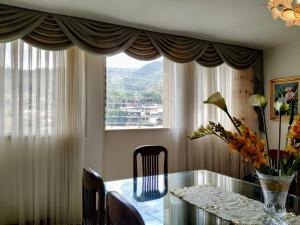 Apartamento En Venta En Caracas - La Boyera Código FLEX: 18-16077 No.13