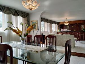 Apartamento En Venta En Caracas - La Boyera Código FLEX: 18-16077 No.15
