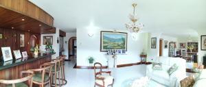 Apartamento En Venta En Caracas - La Boyera Código FLEX: 18-16077 No.7