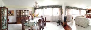 Apartamento En Venta En Caracas - La Boyera Código FLEX: 18-16077 No.8