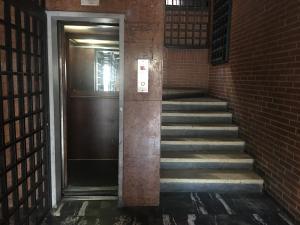 Apartamento En Venta En Caracas - Santa Monica Código FLEX: 19-19794 No.1