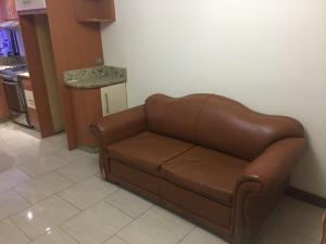 Apartamento En Venta En Caracas - Santa Monica Código FLEX: 19-19794 No.3