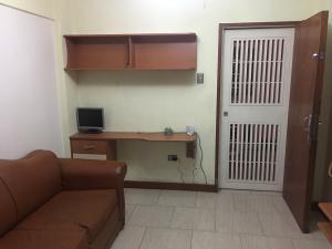 Apartamento En Venta En Caracas - Santa Monica Código FLEX: 19-19794 No.4