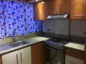 Apartamento En Venta En Caracas - Santa Monica Código FLEX: 19-19794 No.5