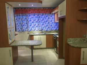Apartamento En Venta En Caracas - Santa Monica Código FLEX: 19-19794 No.6