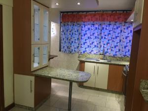 Apartamento En Venta En Caracas - Santa Monica Código FLEX: 19-19794 No.7