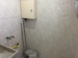 Apartamento En Venta En Caracas - Santa Monica Código FLEX: 19-19794 No.8
