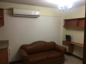 Apartamento En Venta En Caracas - Santa Monica Código FLEX: 19-19794 No.9