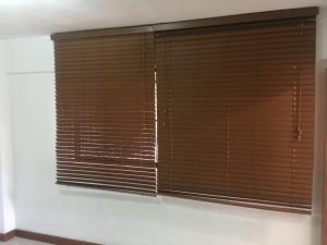Apartamento En Venta En Caracas - Santa Monica Código FLEX: 19-19794 No.10