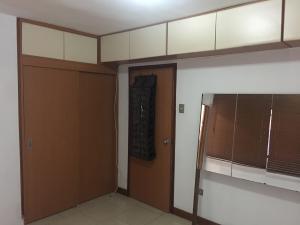 Apartamento En Venta En Caracas - Santa Monica Código FLEX: 19-19794 No.11