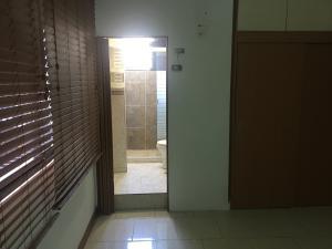 Apartamento En Venta En Caracas - Santa Monica Código FLEX: 19-19794 No.12