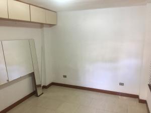 Apartamento En Venta En Caracas - Santa Monica Código FLEX: 19-19794 No.15