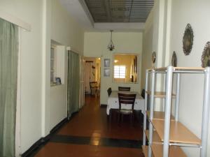 Casa En Venta En Caracas - Parroquia Altagracia Código FLEX: 19-20296 No.1