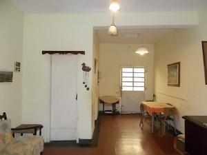 Casa En Venta En Caracas - Parroquia Altagracia Código FLEX: 19-20296 No.3