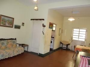 Casa En Venta En Caracas - Parroquia Altagracia Código FLEX: 19-20296 No.4