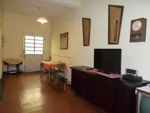 Casa En Venta En Caracas - Parroquia Altagracia Código FLEX: 19-20296 No.6
