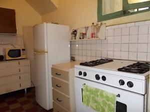 Casa En Venta En Caracas - Parroquia Altagracia Código FLEX: 19-20296 No.8