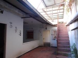 Casa En Venta En Caracas - Parroquia Altagracia Código FLEX: 19-20296 No.14