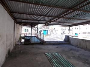 Casa En Venta En Caracas - Parroquia Altagracia Código FLEX: 19-20296 No.16