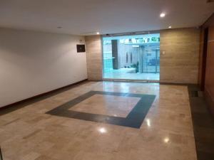 Apartamento En Alquiler En Caracas - Los Naranjos de Las Mercedes Código FLEX: 20-694 No.2