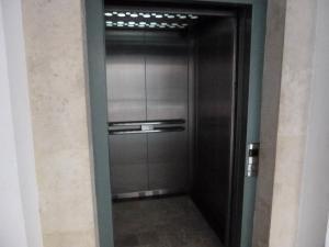Apartamento En Alquiler En Caracas - Los Naranjos de Las Mercedes Código FLEX: 20-694 No.3