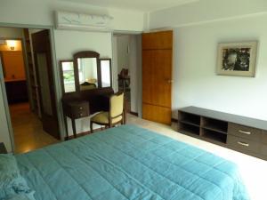 Apartamento En Alquiler En Caracas - Los Naranjos de Las Mercedes Código FLEX: 20-694 No.9