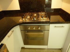 Apartamento En Alquiler En Caracas - Los Naranjos de Las Mercedes Código FLEX: 20-694 No.14