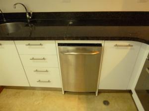 Apartamento En Alquiler En Caracas - Los Naranjos de Las Mercedes Código FLEX: 20-694 No.15