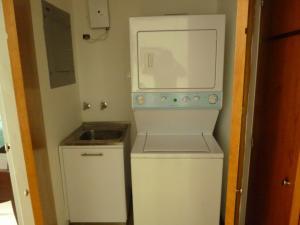 Apartamento En Alquiler En Caracas - Los Naranjos de Las Mercedes Código FLEX: 20-694 No.16