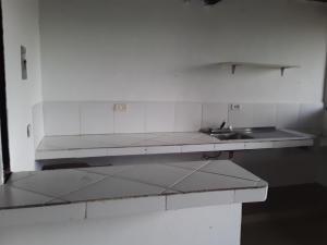 Anexo En Alquiler En Caracas - Caicaguana Código FLEX: 19-20063 No.3
