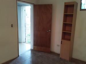 Anexo En Alquiler En Caracas - Caicaguana Código FLEX: 19-20063 No.4