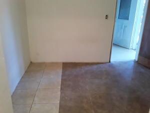 Anexo En Alquiler En Caracas - Caicaguana Código FLEX: 19-20063 No.6