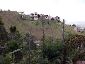 Anexo En Alquiler En Caracas - Caicaguana Código FLEX: 19-20063 No.9