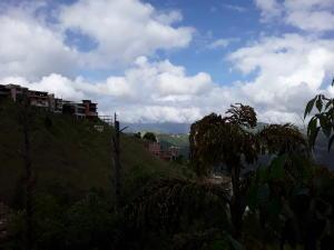 Anexo En Alquiler En Caracas - Caicaguana Código FLEX: 19-20063 No.10