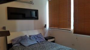 Apartamento En Alquiler En Caracas En Los Palos Grandes - Código: 19-20540
