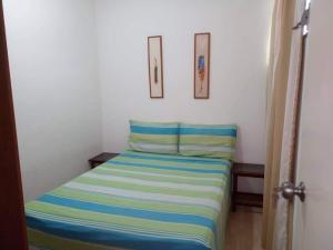 En Alquiler En Caracas - Altamira Código FLEX: 19-20472 No.7